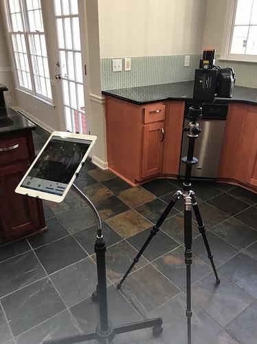 iPad-stand-iGuide