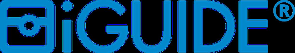 iGUIDE Forum